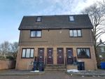 Thumbnail to rent in Mid Street, Bathgate