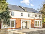 Thumbnail for sale in Woodville Road, New Barnet, Hertfordshire