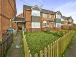 Thumbnail for sale in Lavender Close, Aylesbury
