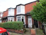 Thumbnail to rent in Ayresome Park Road, Middlesbrough