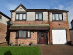 Thumbnail for sale in Parklands Drive, Askam-In-Furness
