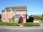 Thumbnail for sale in The Green, Earsham, Bungay