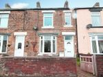 Thumbnail to rent in South Road, Bishop Auckland, Durham