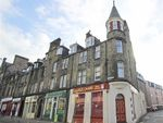 Thumbnail for sale in 15A, Young Street, Inverness