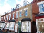 Thumbnail to rent in Florence Road, Kings Heath, Birmingham