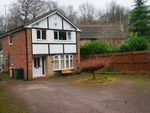 Thumbnail for sale in Woodburn Drive, Bolton