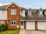 Thumbnail for sale in Orchard Way, Luton