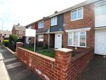 Thumbnail to rent in Charnley Green, Middlesbrough