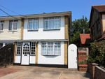 Thumbnail for sale in Windermere Avenue, Hockley