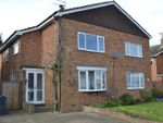 Thumbnail for sale in Monks Walk, Buntingford