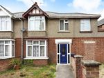 Thumbnail for sale in Park Road, Didcot