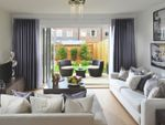 Thumbnail to rent in Manley Boulevard, Holborough Lakes, Snodland, Kent