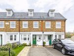 Thumbnail for sale in Forge Mews, Forge Lane, Sunbury-On-Thames