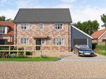 Thumbnail for sale in Cornflower Way, Ashill, Thetford, Norfolk