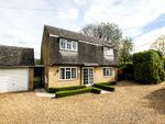 Thumbnail to rent in Pound Lane, Isleham