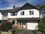 Thumbnail to rent in Turnfield Road, Cheadle