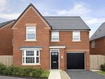 """Thumbnail to rent in """"Millford"""" at Manor Drive, Upton, Wirral"""
