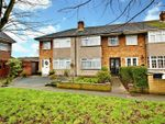 Thumbnail for sale in Bullwell Crescent, Cheshunt, Waltham Cross
