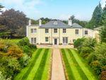Thumbnail to rent in St. Clere Hill Road, West Kingsdown, Sevenoaks