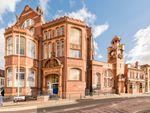 Thumbnail to rent in Hagley Road, Stourbridge