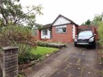 Thumbnail to rent in Delamere Avenue, Whitefield, Manchester