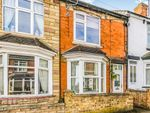 Thumbnail to rent in Jubilee Street, Irthlingborough, Wellingborough