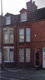 Thumbnail to rent in Picton Road, Liverpool