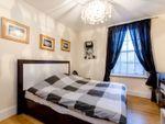 Thumbnail to rent in Friern Barnet, Friern Barnet, London