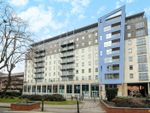 Thumbnail to rent in Enterprise Place, Church Street East, Surrey