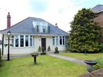 Thumbnail for sale in King Edward Road, Brynmawr