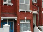 Thumbnail to rent in Sandown Road, Brighton