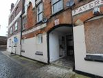 Thumbnail to rent in West Street, Sheerness
