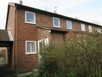 Thumbnail to rent in Evergreen Close, Marchwood, Southampton