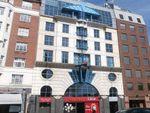 Thumbnail to rent in 346 Kensington High Street, Kensington