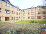 Thumbnail to rent in Howard Business Park, Howard Close, Waltham Abbey