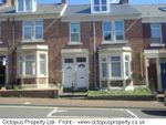 Thumbnail to rent in Rectory Road, Gateshead