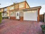 Thumbnail for sale in Parkside Crescent, Seaham