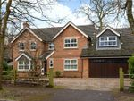 Thumbnail for sale in Wiltshire Avenue, Crowthorne, Berkshire