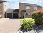 Thumbnail to rent in Tindall Mews, Hornchurch