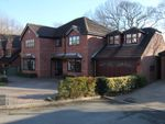 Thumbnail for sale in Meadow Croft, Sprotbrough, Doncaster