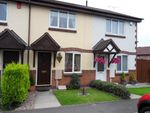 Thumbnail to rent in Harrier Close, Meir Park, Stoke On Trent