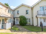 Thumbnail for sale in Rydens Avenue, Walton-On-Thames