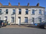 Thumbnail to rent in Improved Terrace, Feering Street, Newport