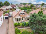 Thumbnail to rent in Lochgreen Road, Falkirk