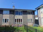 Thumbnail to rent in Budle Close, Gosforth, Newcastle Upon Tyne