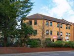Thumbnail to rent in 1 St Stephens Court, Bournemouth