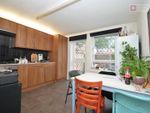 Thumbnail to rent in Victorian Grove, Stoke Newington, Hackney, London