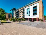 Thumbnail to rent in Ferry Court, Cardiff, South Glamorgan