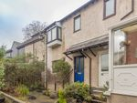 Thumbnail for sale in Haygarth Court, Kendal