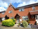 Thumbnail for sale in Saddlers Close, Great Notley, Braintree